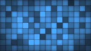 blue tiles. Brilliant Tiles Blue Tiles Brilliant Tiles Inside To Blue Tiles A