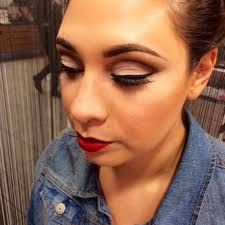 makeup artist cles photo 1 mac cosmetics canoga park ca united states makeup artist melbourne