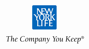 how to new york life insurance companies stock looking