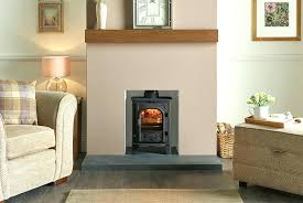 small indoor fireplace small small indoor electric fireplace