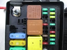 engine bay fuse box block panel saab 93 9 3 10 12783255 pacific Saab 93 Fuse Box engine bay fuse box block panel saab 93 saab 9 3 fuse box diagram