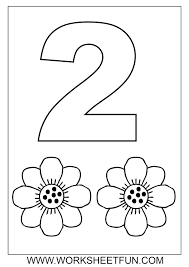 Toddler Coloring Pages To Print Free Toddler Coloring Pages Large