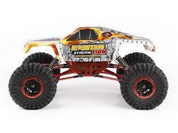 <b>Remo Hobby</b> Mountain Lion Xtreme купить <b>краулер</b> RH1071 4WD ...