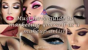 the best makeup artist