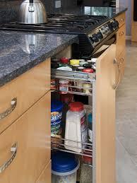 kitchen storage furniture ideas. Cool Kitchen Storage Ideas Furniture A
