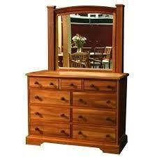 furniture design table. Designer Wooden Dressing Table Furniture Design