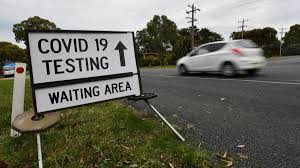 Read on for more details of victoria's restrictions and frequently asked questions below. Victoria Records Four New Covid 19 Cases In Hotel Quarantine No New Locally Acquired Cases January 19 2021 Bendigo Advertiser Bendigo Vic