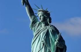 10 tips for statue of liberty crown tickets ellis island visit