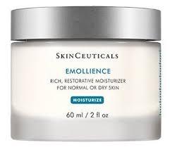 <b>SkinCeuticals</b> EMOLLIENCE <b>Увлажняющее</b> восстанавливающее ...