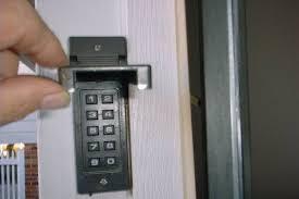 craftsman 315 garage door opener keypad manual wageuzi craftsman garage door opener troubleshooting guide