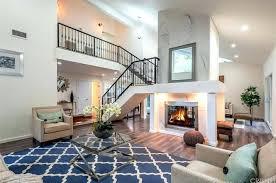elegant woodland hills fireplace and woodland hills fireplace freestanding natural gas fireplace woodland