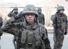 images?q=tbn:ANd9GcScvF3Raf2jwgR8KxpMZk5pWK6gd035KcsgVni0KCNsDkOkLa9uHA - Армия Южной Кореи