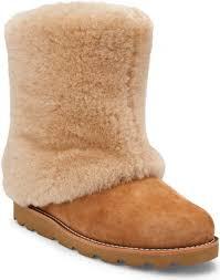UGG Australia Women s Maylin - Casual Boots