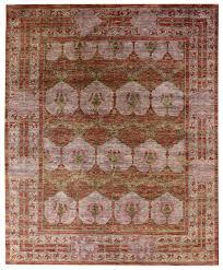 j44391 arts crafts design rug jpg