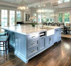 countertop overhang support kitchen island awesome kitchen island cabinets with chandeliers kitchen island overhang support granite