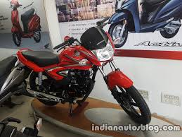 every second 125cc bike sold in india is a honda cb shine s cross 70 lakh units