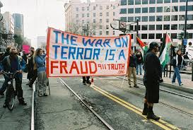 christopher bollyn why i am writing a book on the war on terror