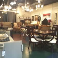 urban decor furniture. Photo Of Urban Decor Furniture - Rockville, MD, United States