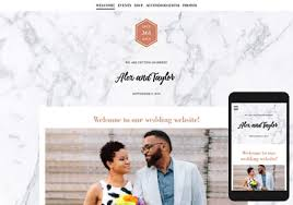 Wedding Web Pages Magdalene Project Org