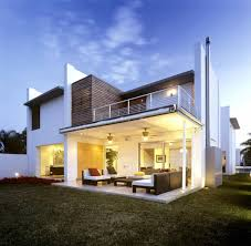 Small Picture Modern Home Design 2015 Magnificent Home Design Modern Home