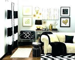 white gold bedroom ideas