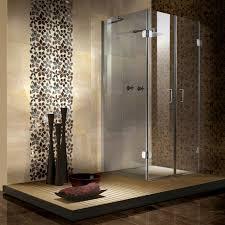 Bathroom Mosaic Tile Design Ideas Mesmerizing Interior Design Ideas