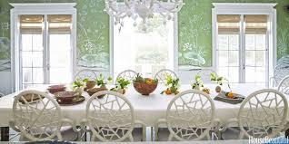 green dining room furniture. Transform Green Dining Room Furniture