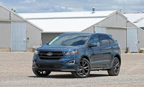 best mid size suv 2017 best rated midsize suv 2017 best midsize suv