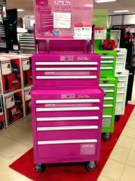 makeup tool box pink tool box for makeup tool bo storage makeup storage ideas pink tool makeup tool box