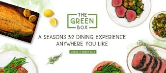 Treat yo self without ruining your budget this awesome seasons 52 offer. Seasons 52 Wine Bar Grill Seasonal Restaurant