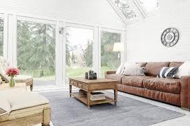 cottage style decor