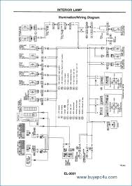 Nissan Ka20 Wiring Diagram – dogboi info also Sr20 Ecu Wiring Diagram – dogboi info likewise Nissan Pickup Wiring Diagram   pores co additionally Nissan Gtr Wiring Diagram – dogboi info additionally 2015 Nissan Altima Stereo Wiring Diagram – dogboi info furthermore 2002 Nissan Altima Radio Wiring Diagram   Wiring Daigram as well Rb20det Tps Wiring Diagram – dogboi info likewise Nissan Urvan Wiring Diagram – dogboi info additionally Sr20 Ecu Wiring Diagram – dogboi info together with 2000 Nissan Maxima Bose Radio Wiring Diagram   Wiring Daigram additionally Nissan Nv200 Wiring Diagram – dogboi info. on nissan s wiring diagram dogboi info