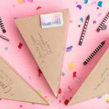 15 Easy DIY Birthday Gifts