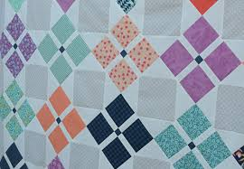 Hyacinth Quilt Designs: Tucker Prairie quilt update and more... & Thanks for all the love for my Tucker Prairie quilt! Many of you are  planning on making it and looking for the pattern. And good news - it's  pretty quick ... Adamdwight.com
