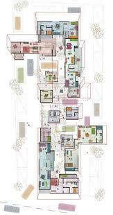 Architectural drawings floor plans Simple Site Development Plan Dragon Court Village Eureka Architecture Collage Architecture Visualization Architecture Board Architecture Graphics Pinterest 272 Best Architectural Drawings Images Architectural Drawings