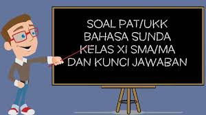Search the world's information, including webpages, images, videos and more. 21 Kunci Jawaban Bahasa Sunda Kelas 11 Gratis Berkas Download