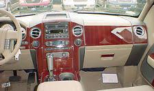 acura integra interior mods. fits acura integra 9401 interior wood pattern dash kit trim panels parts mods r