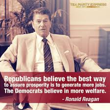 Pin By Amy Saffer On Politics Current Events Ronald Reagan