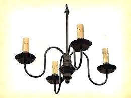 full size of wrought iron lighting lights pendant wall uk fixtures outdoor lamp post chandelier candle