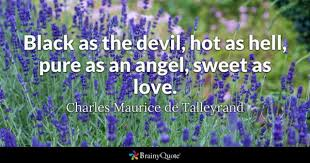 Angel Quotes Cool Angel Quotes BrainyQuote