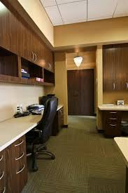 front office design pictures. front office designs dental design pictures e