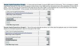 Capital Expenditure Request Form Template – Tangledbeard