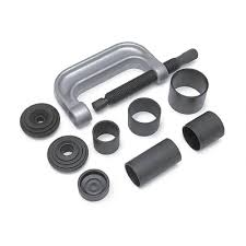 ball joint press kit. performance tool racing ball joint service kits w89304 - free shipping on orders over $99 at summit press kit