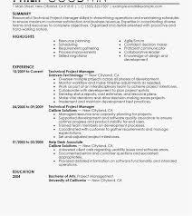 Functional Resume Sample Photo Functional Resume Sample Best Resume