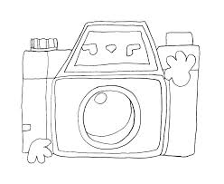 Small Picture Download Camera Coloring Pages bestcameronhighlandsapartmentcom