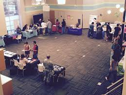 college and career fair recap primavera online high school college and career fair recap