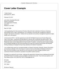 Examples Of A Professional Cover Letters Student Papers Custom Student Essays Research Papers