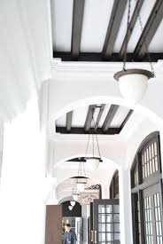 interior design lighting lights lamar warehouse ideas direct chandeliers hanover architectural new england pendant light