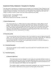 value statement examples for resumes unique value proposition resume new value statement examples for