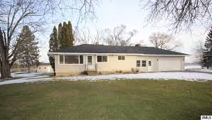 Houses For Sale On Land Contract In Jackson Ohio